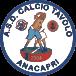 ANACAPRI A.S.D.