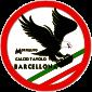 BARCELLONA C.T.