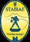 C. DI STABIA STABIAE S.C.