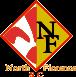 CALENZANO NORTH FLORENCE S.C.