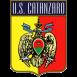 CATANZARO U.S.
