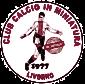 LIVORNO C.M.1977