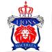 MACERATA LIONS
