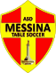 MESSINA A.S.D. T.S.