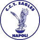 NAPOLI EAGLES