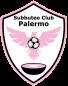 PALERMO S.C.