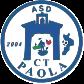 PAOLA A.S.D. C.T.