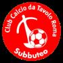 ROMA CLUB C.T.
