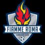 ROMA FIAMME S.C.