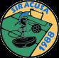 SIRACUSA 1988